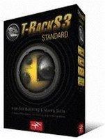 IK Multimedia T-RackS 3 Standard