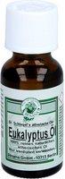 Resana Eukalyptus Öl (20 ml)