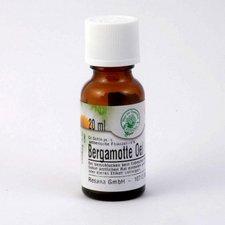 Resana Bergamott Öl Dr. Schlegel (20 ml)