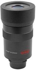 Kowa TSE-Z9B 20-60x Zoom-Okular
