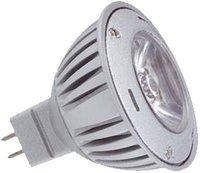 Paulmann LED Powerline 3W