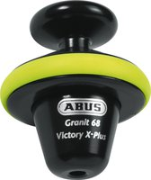 Abus Granit Victory X-Plus 68 voll