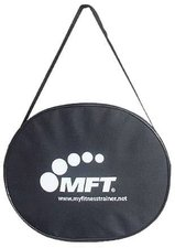 MFT Bag Fit Disc