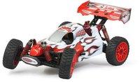 Jamara Ultra LX ONE RR GP 4WD RTR (057675)