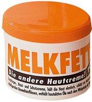 Pfiff Pharmaka Melkfett 500 g 10173