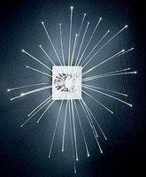 Brumberg LED-Faserlichtobjekt (9886)