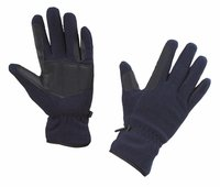 Kerbl Fleece-Handschuhe