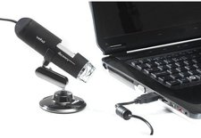 Veho VMS-001 20-200x USB Digitalmikroskop