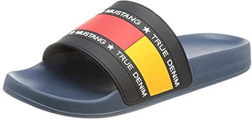 Mustang Sandale Herren