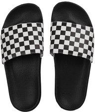 Vans Sandale Herren