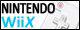 NintendoWiiX