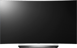 LG C6D