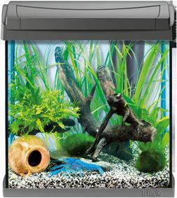 Tetra AquaArt Crayfish Komplett-Set (30 L)