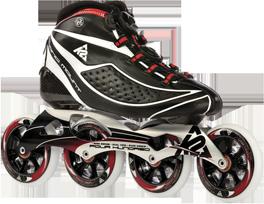 K2 Pro Longmount