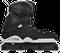 Universal Skate Design Realm Black 13