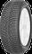 Goodyear Ultra Grip 9