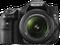 Sony SLT-A58K