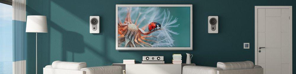 lcd fernseher 15 17 zoll 38 43 cm preisvergleich preis de. Black Bedroom Furniture Sets. Home Design Ideas