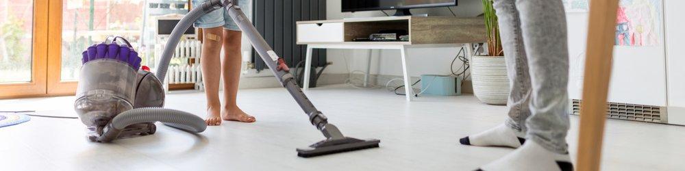 staubsauger g nstig online kaufen preisvergleich. Black Bedroom Furniture Sets. Home Design Ideas