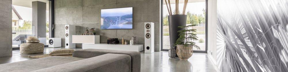 fernseher ab 55 zoll g nstig im preisvergleich kaufen preis de. Black Bedroom Furniture Sets. Home Design Ideas