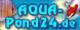 aqua-pond24.de