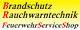 brandschutz-rauchwarntechnik.de