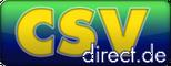 csv-direct.de