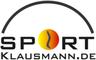 sport-klausmann.de