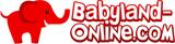 babyland-online.com