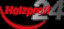 holzprofi24.de