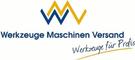 wmv24.de
