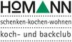 schenken-kochen-wohnen.de