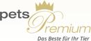 petspremium.de