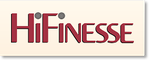 hifinesse.com