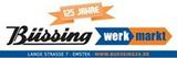 buessing24.de