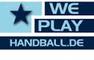 weplayhandball.de