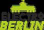 electroberlin.de