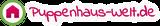 puppenhaus-welt.de