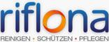 riflona.de